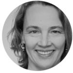 Birgit Osterholt