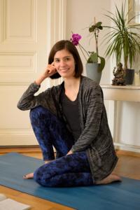 Anna-Lena-Yoga